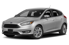2005-ford-focus-stereo-installation-beautiful-2018-ford-focus-expert-reviews-specs-and-s-of-2005-ford-focus-stereo-installation