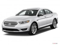 2013_ford_taurus_angularfront