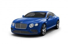 2016-bentley-continental-gt-coupe-lease-deals1