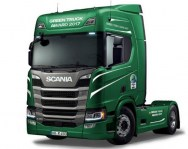 48203-scania r 450 highline3