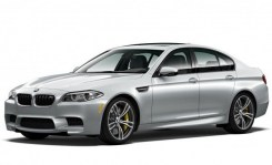 BMW-M5-Pure-Metal-Silver-front-626x382