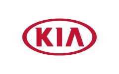 Kia-Motors-Becomes-Official-Partner-of-CLG-Rocket-League