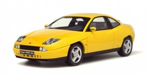 fiat-coupe-turbo-20v-118-ot644-ottomobile4