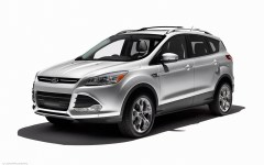 ford-kuga-ii-2013-images-2304872