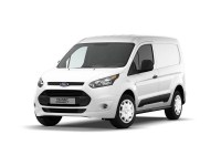 ford-transit-connect-4-doors-new-picture