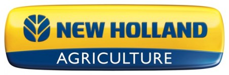 new-holland-logo-1