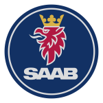 saab-2-logo-png-transparent
