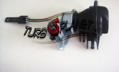 pl12664032-gt1238_727211_5001s_a1600960999_smart_fortwo_turbo_actuator_valve_wastegate